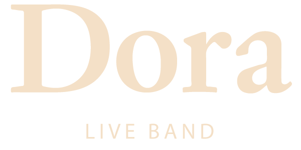 Dora Live Band